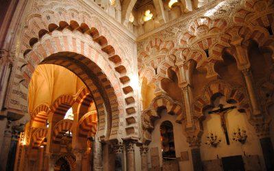 Comprar Entradas Mezquita de Córdoba